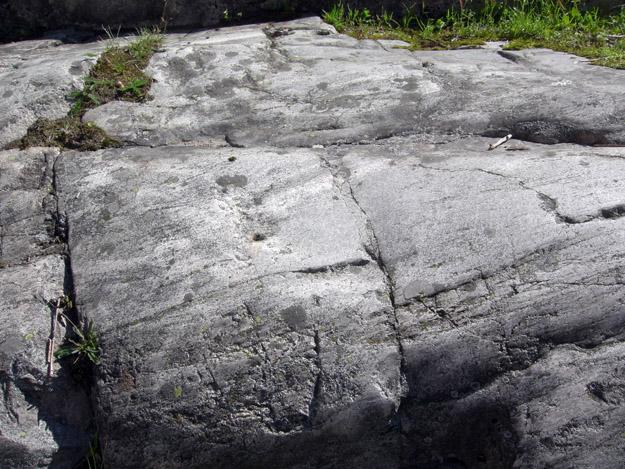 glacialstriations061809