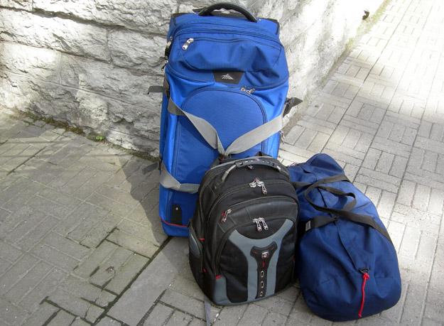 luggage071109