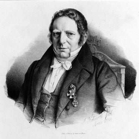 August_Goldfuss_1841
