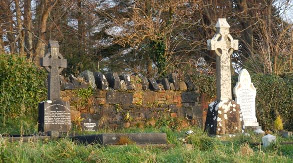 AbbeyGraveyard121912