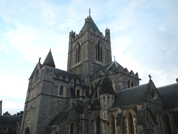 ChristChurchCathedral121612