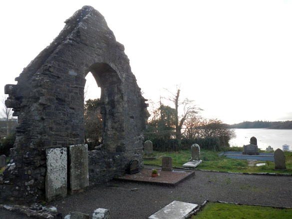 DonegalAbbey121912