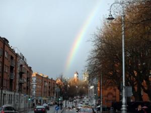 DublinRainbow121612