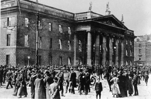 Dublin_Post_Office_1916
