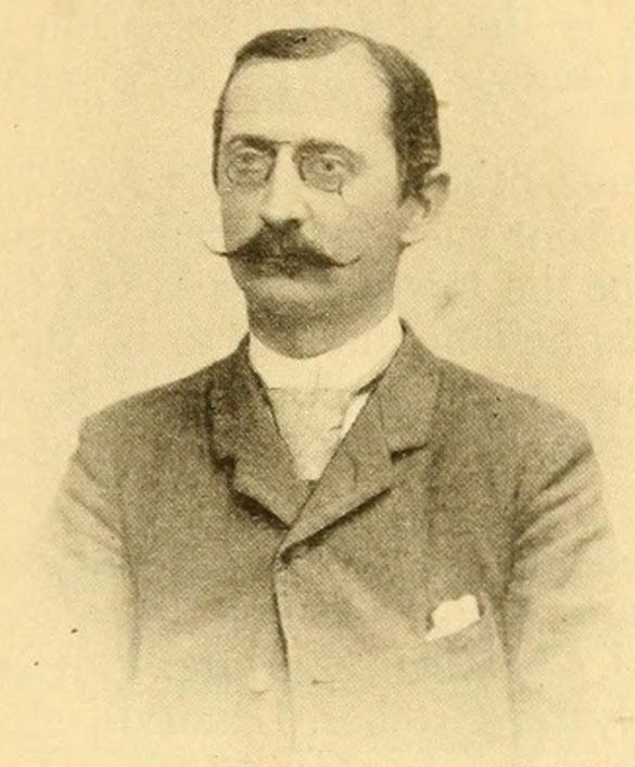 Heinrich_Simroth_1902