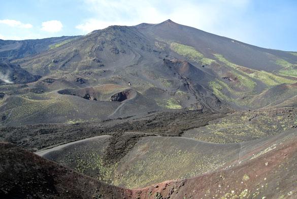 1.Etna2001flowview061613