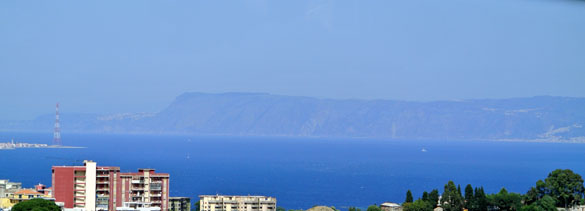 14. Messina Strait 060913