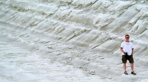 7. Hans Arne Pliocene 060613