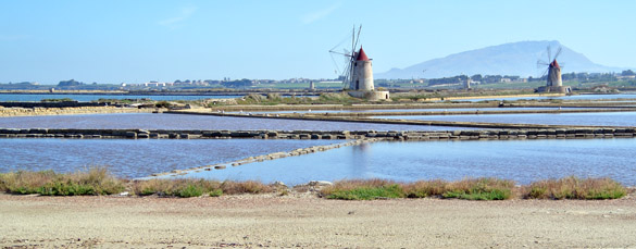 8. Lagoon salt ponds 060813