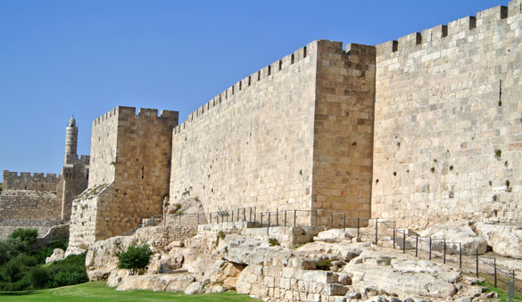 1_JerusalemWalls071013
