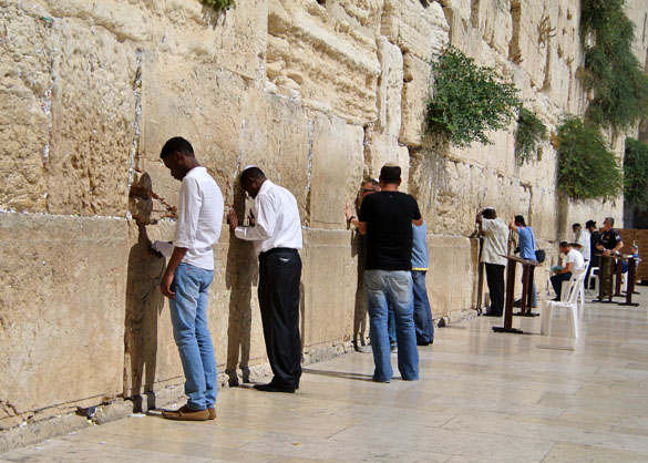 5_WesternWall071013