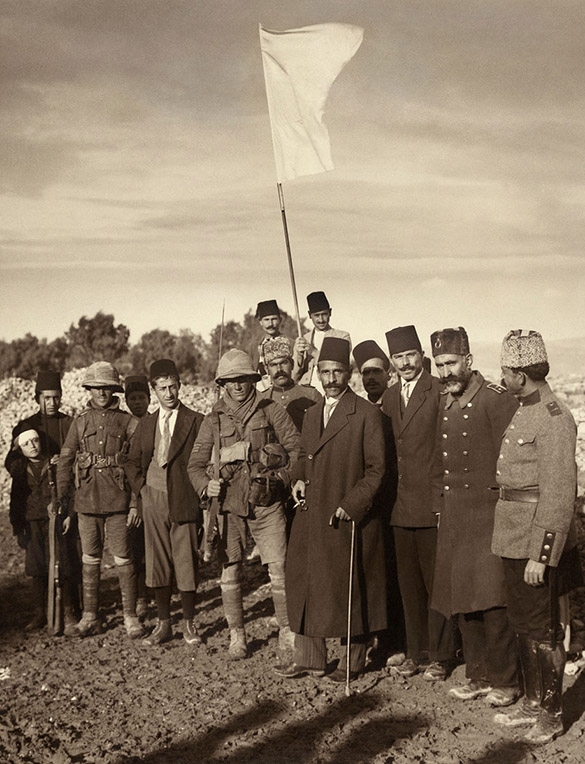 Ottoman_surrender_of_Jerusalem_restored