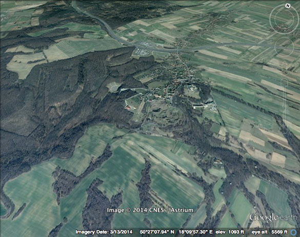 Google Earth 061814