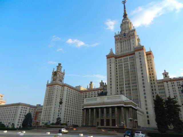 Russia Blog Pics - 16