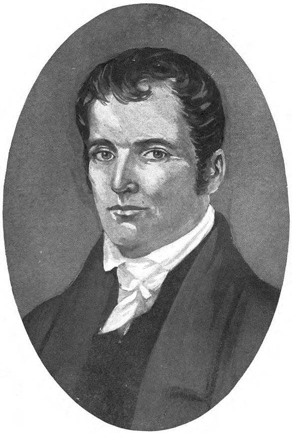 Samuel Prescott Hildreth (1783–1863)