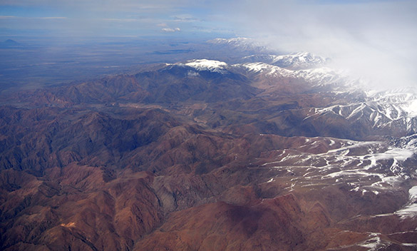Andes092714
