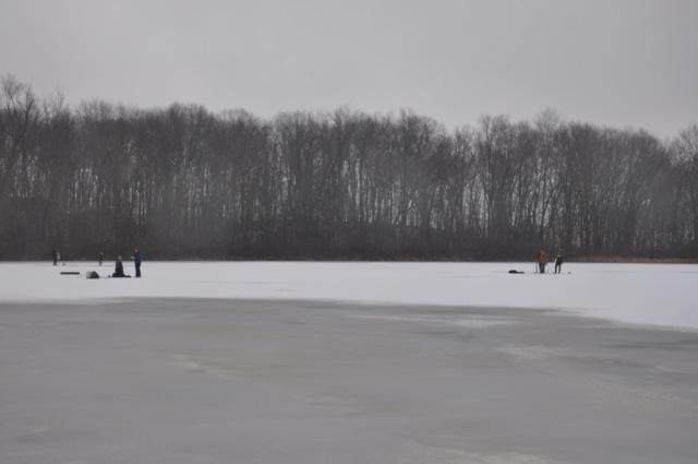 on_ice