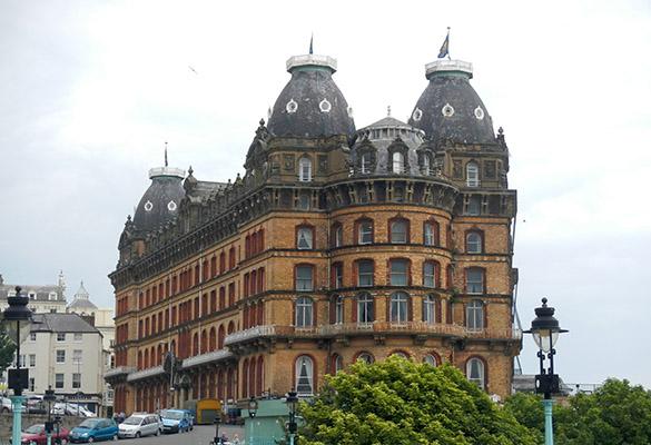 7 Grand Hotel 585 061615