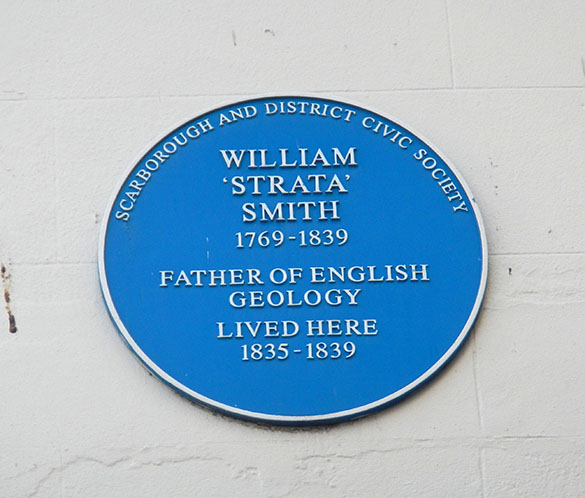 b Smith plaque 060915