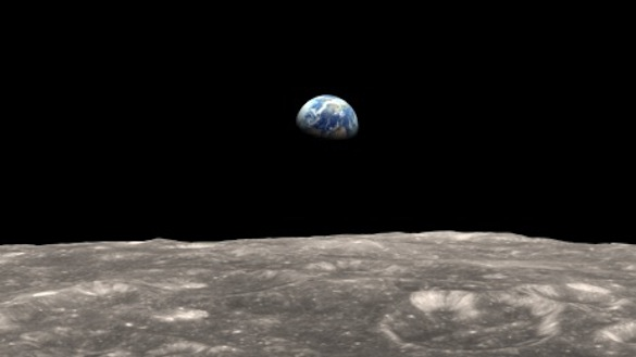 Photo from: http://www.nasa.gov/sites/default/files/moon_and_earth_lroearthrise_frame_0.jpg