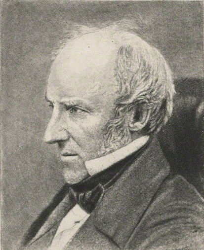 after Maull & Polyblank, photogravure, circa 1856