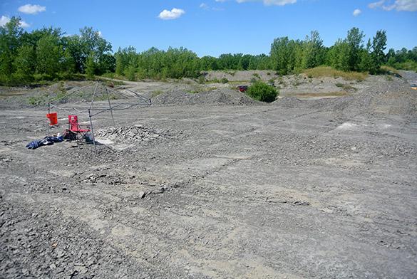 1 Calebs Quarry 080515