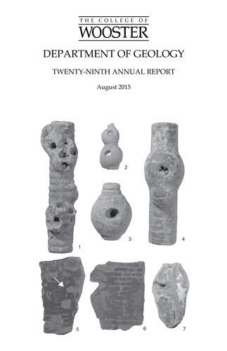 report2015