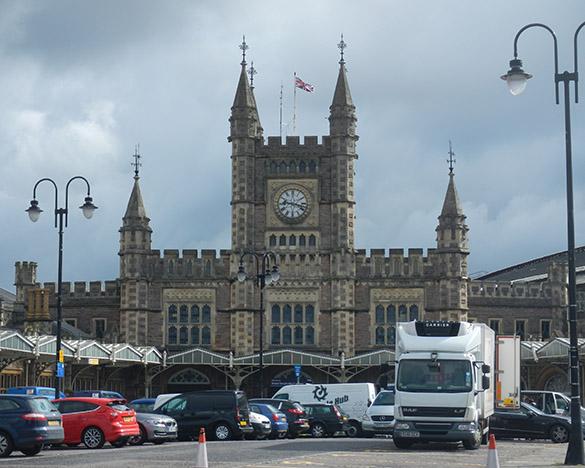 1 Bristol station 061316