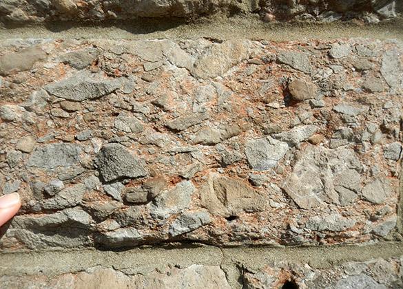 2 Bristol station stone