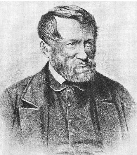 5 Friedrich Adolph Roemer