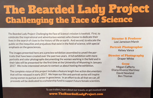 bearded-lady-sign