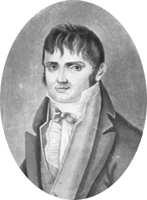 rafinesque-constantine-1783-1840