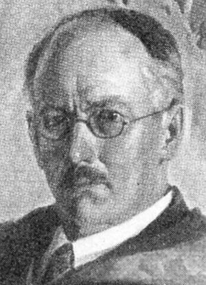 stuart-weller-1870-1927